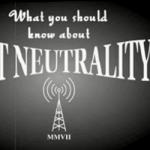 Comprendre la neutralité du net (vidéo)