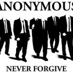 Manif contre ACTA le 25/02, consulation au parlement le 27
