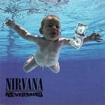 Facebook: les fans de Nirvana sont-ils pédophiles?
