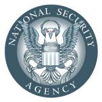 Reclaim your privacy: une vidéo sur la surveillance de la NSA