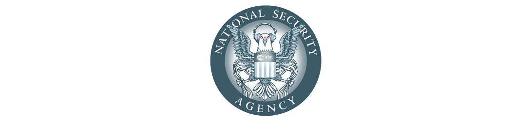 nsa_eagle_surveillance