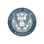 Un an après, un bilan sur les écoutes de la NSA