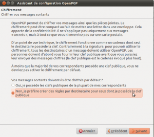 http://www.revoltenumerique.herbesfolles.org/wp-content/uploads/openPGP_mail_4-300x268.png