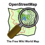 OpenStreetMap: esquivez Google Map