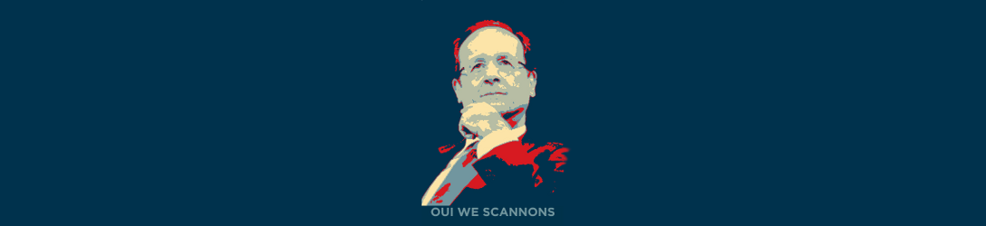 ouinousscannons