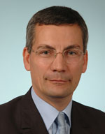 Un autre député UMP défend la censure du net
