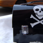 PirateBox: la liberté à portée de main?
