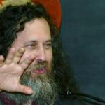 Richard Stallman exorcise Bull en Tunisie