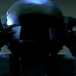 Robocopyright ACTA