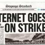 SOPA & PIPA: rejoignons le blackout du web le 18/01 !