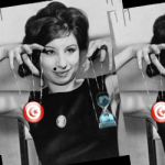 Qu'est-ce que l'effet Streisand? (infographie + vidéo)