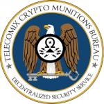 Introduction à la cryptographie et à la sécurité par @Skhaen