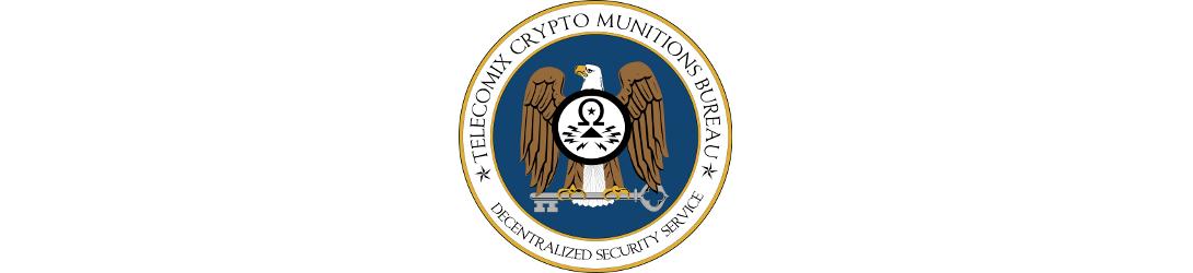 telecomix_crypto_munitions
