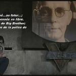 Google dépose un brevet pour censurer automatiquement la vidéoconférence