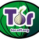 Piratage du réseau Tor: à quel jeu joue Éric Filiol?