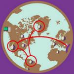 Vidéo: À quoi sert le réseau Tor?