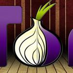 Faut-il activer Noscript dans Tor Browser?