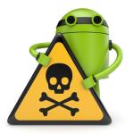 Le Play Store ajoutera de nouvelles permissions sans vous prévenir