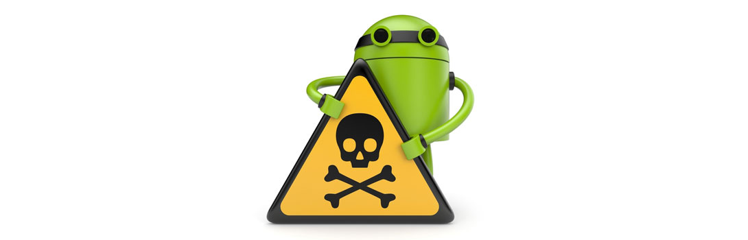 toxic_android