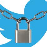 Se connecter à son compte Twitter par Tor, sous Android