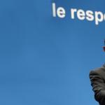 Réforme du renseignement: un Patriot Act français?