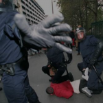 Loi Renseignement: Bernard Cazeneuve vise les mouvements sociaux