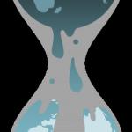 Wikileaks publie une carte du monde de la surveillance numérique