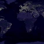 Documentaire: Une contre histoire de l'Internet